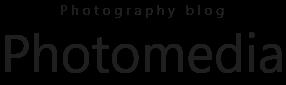 stormlibraryrdgw.web.app